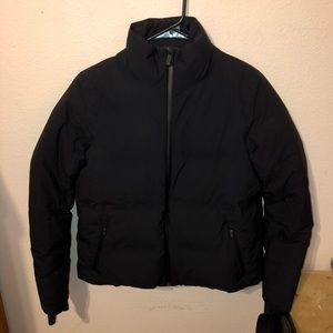 lululemon athletica Jackets & Coats - Lululemon Slush Hour Jacket